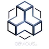 Logo OBVIOUS Tech.png