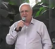Ricardo Feres.png