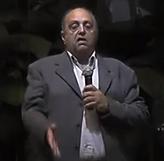 Roberto Trugillo.png
