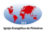 Logo IEP.png
