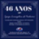 46ºAniversario IEP (3).png