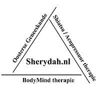 Logo Sherydah.nl.jpg