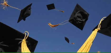 diploma's.jpg