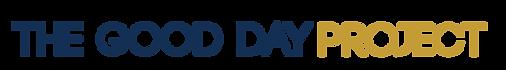 TheGoodDayProjectLogo.png