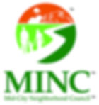 MINC-Chosen-Logo-WITH-TMS.ai.jpg