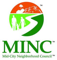 MINC-Chosen-Logo-WITH-TMS.ai.jpg