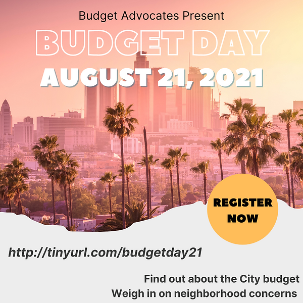 Budget Day Register.png