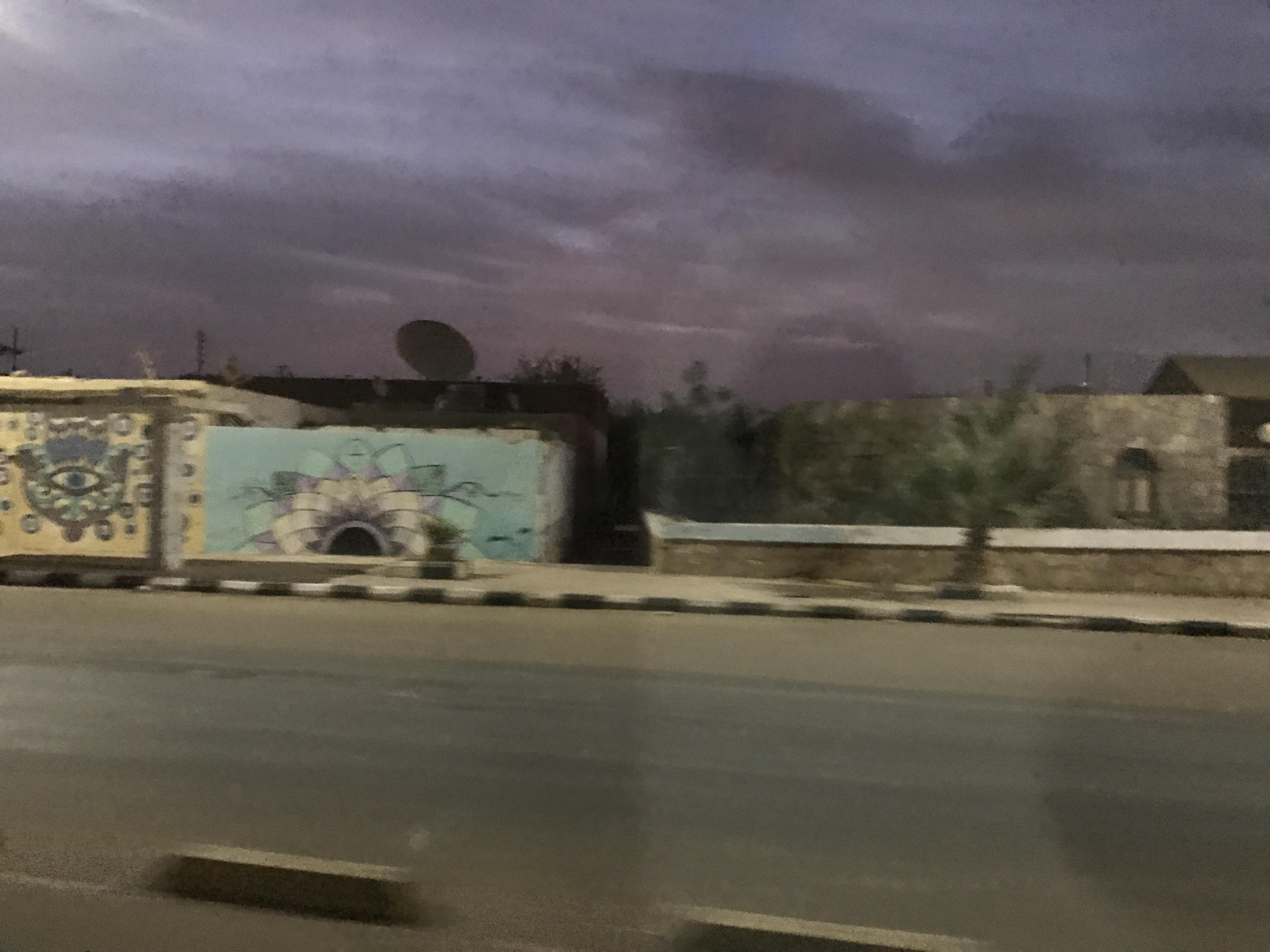 2016 Egypt 363