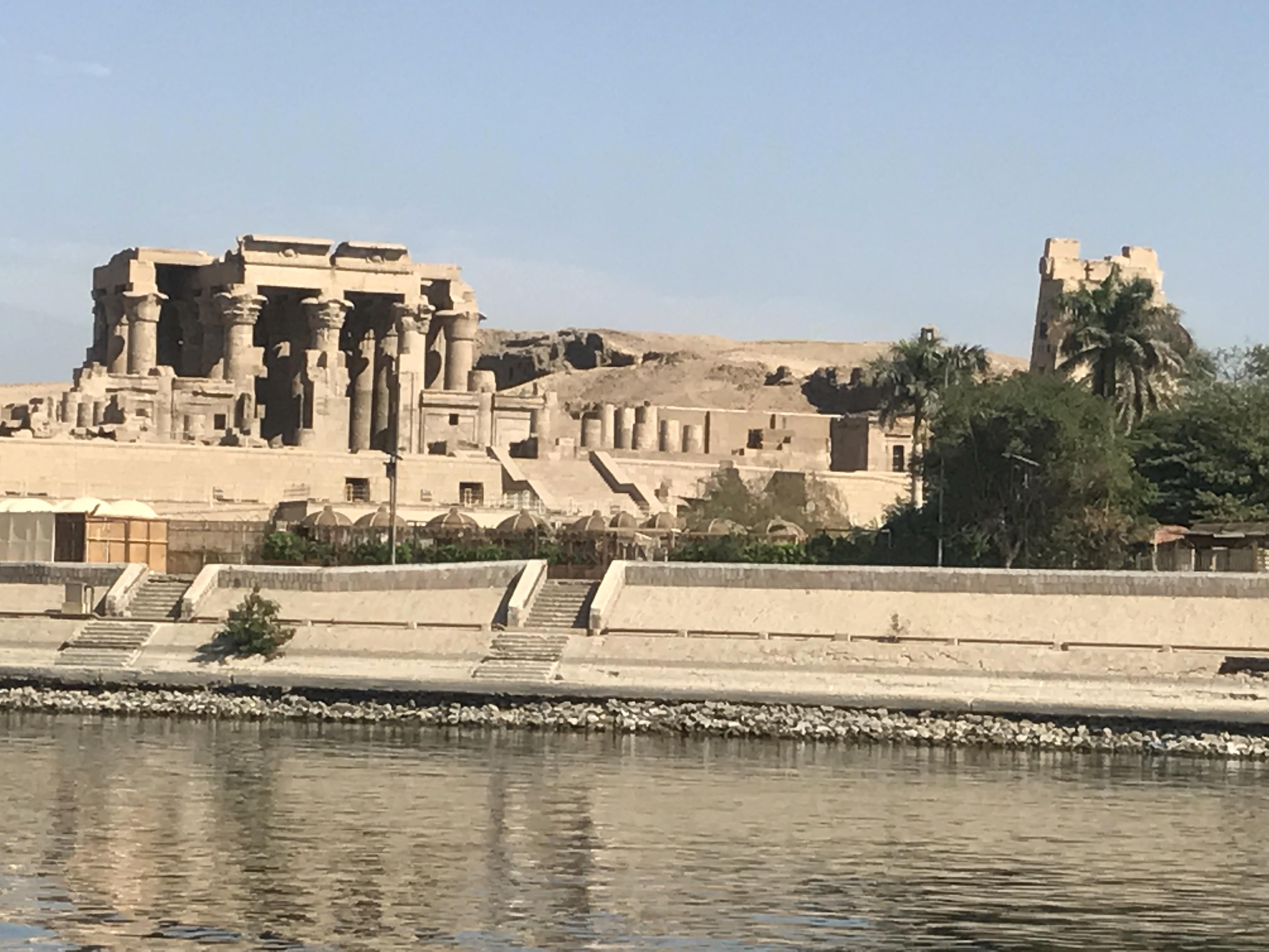 2016 Egypt 236
