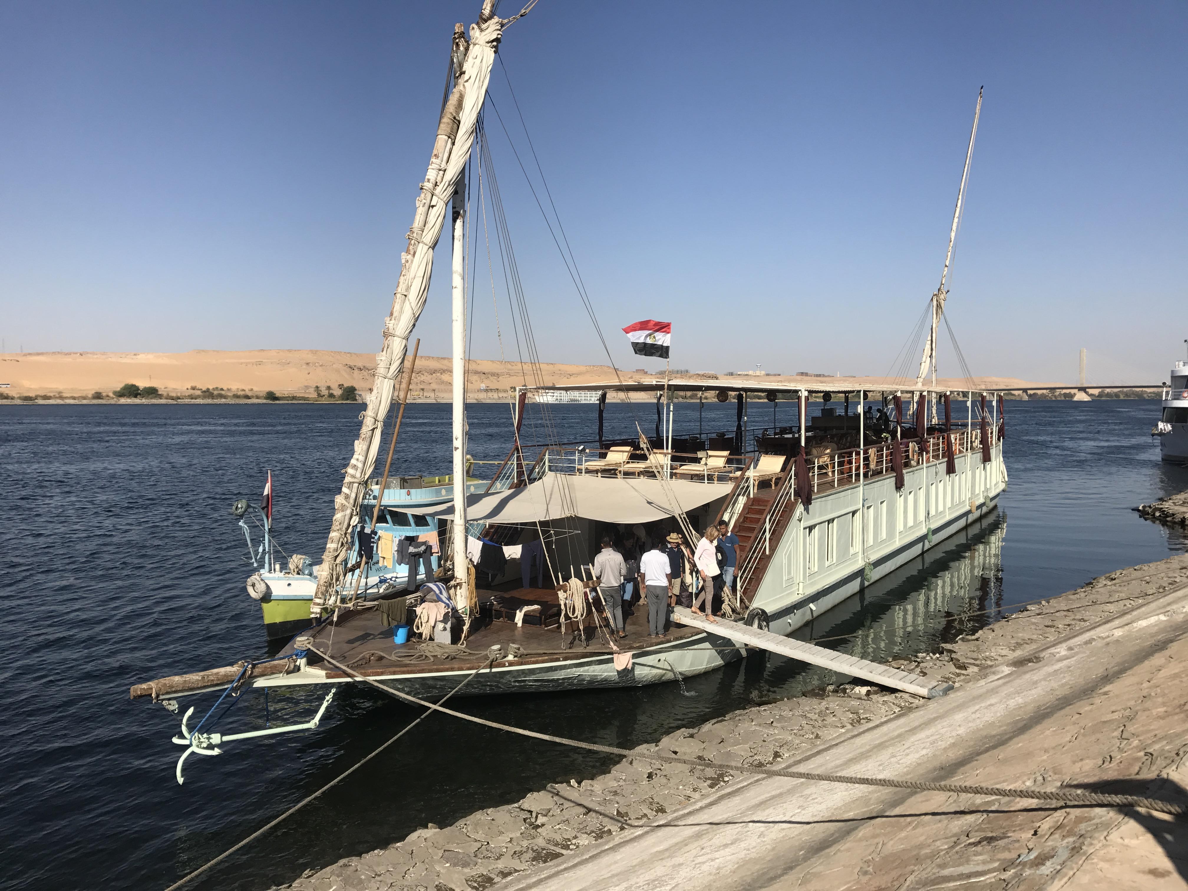 2016 Egypt 251