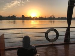 2016 Egypt 178