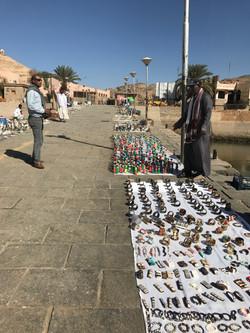 2016 Egypt 329