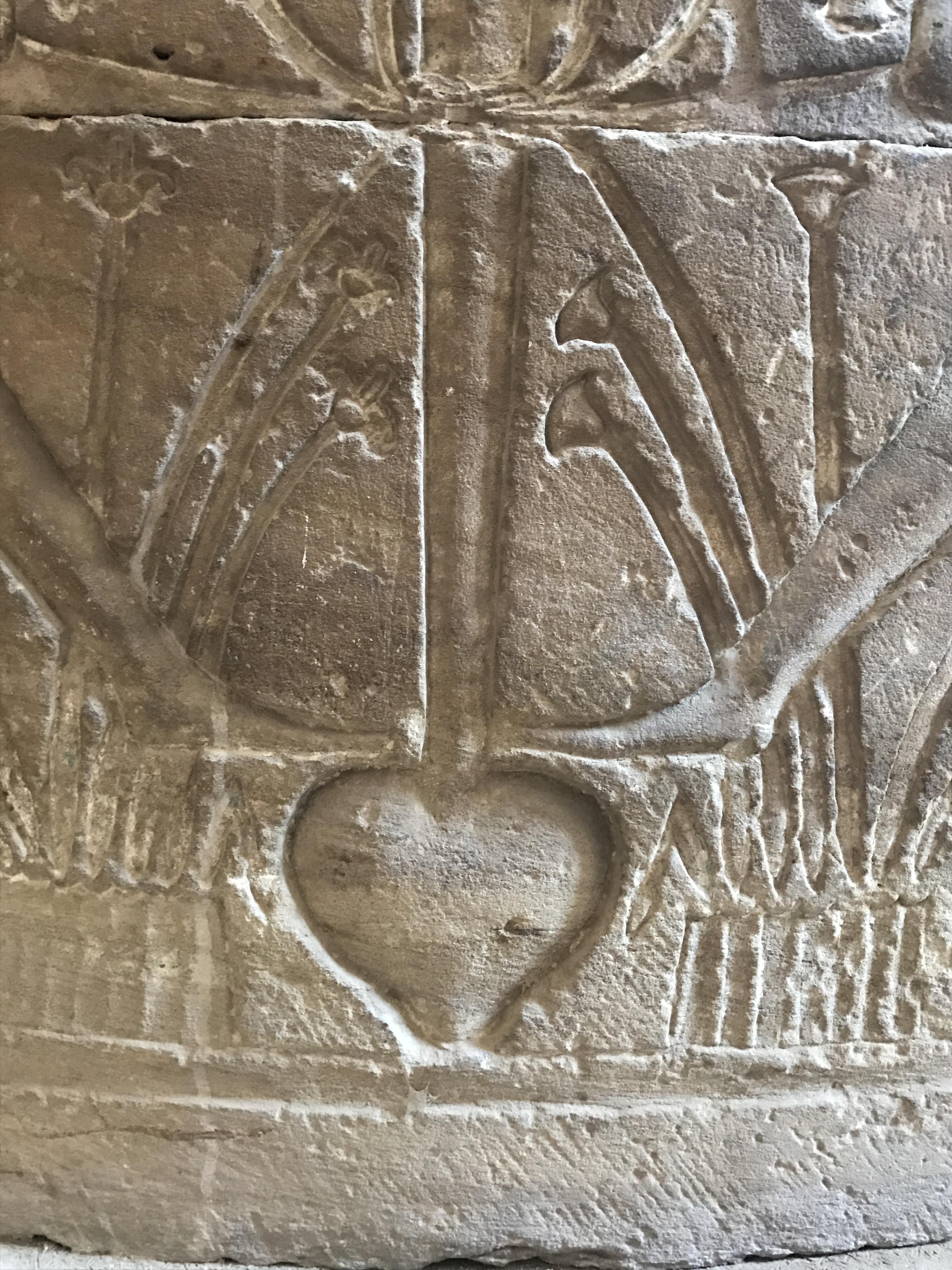 2016 Egypt 106