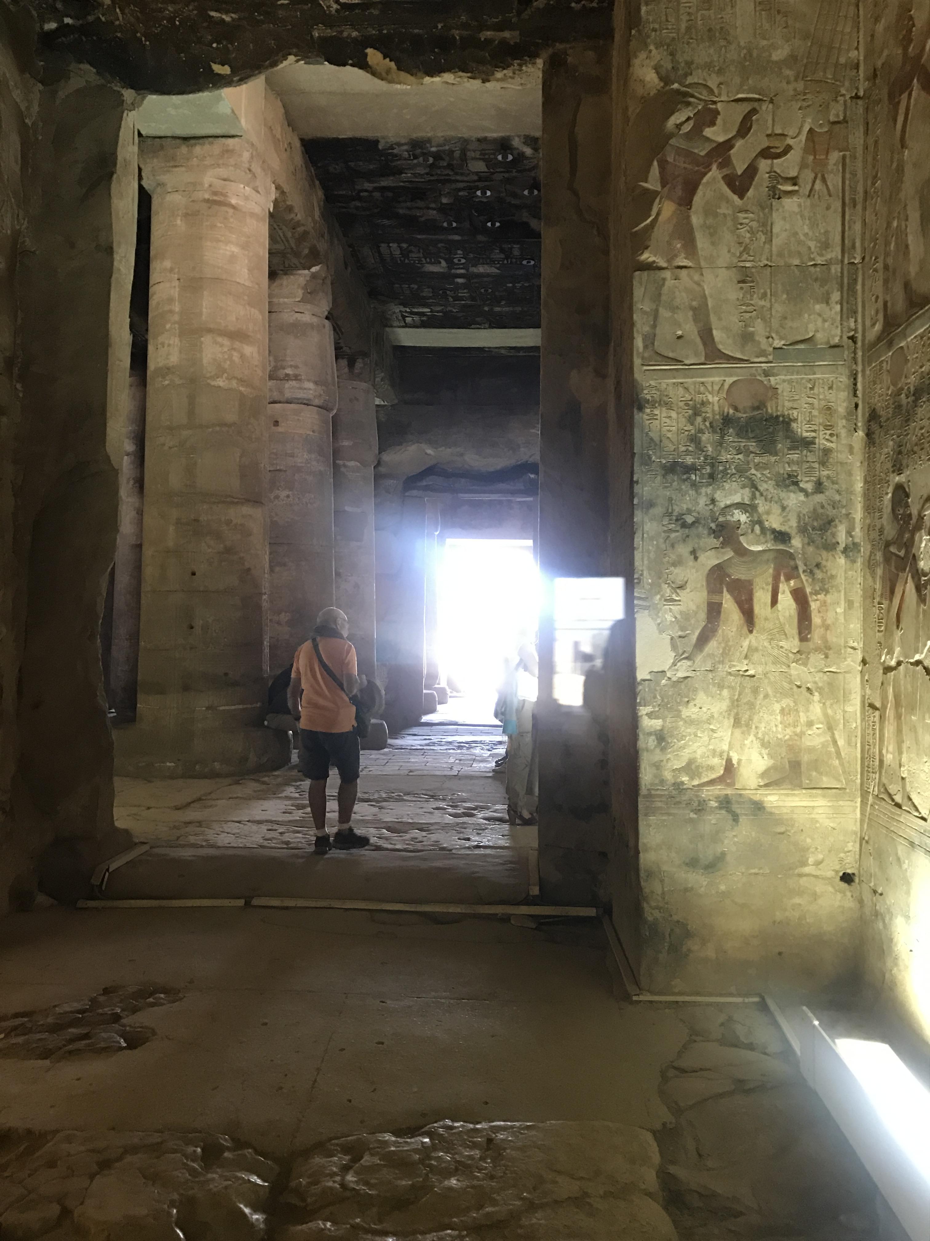 2016 Egypt 045