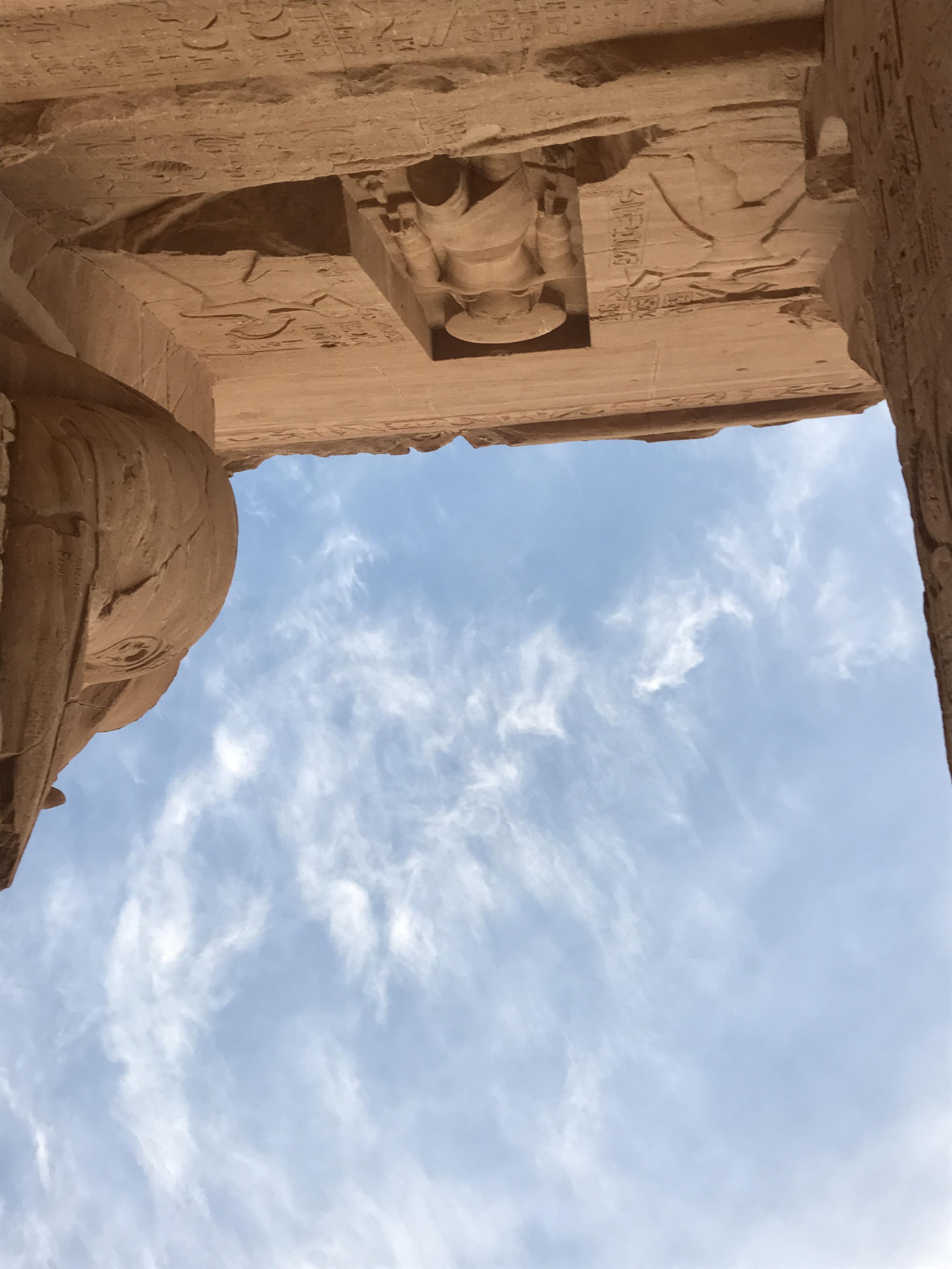 2016 Egypt 377