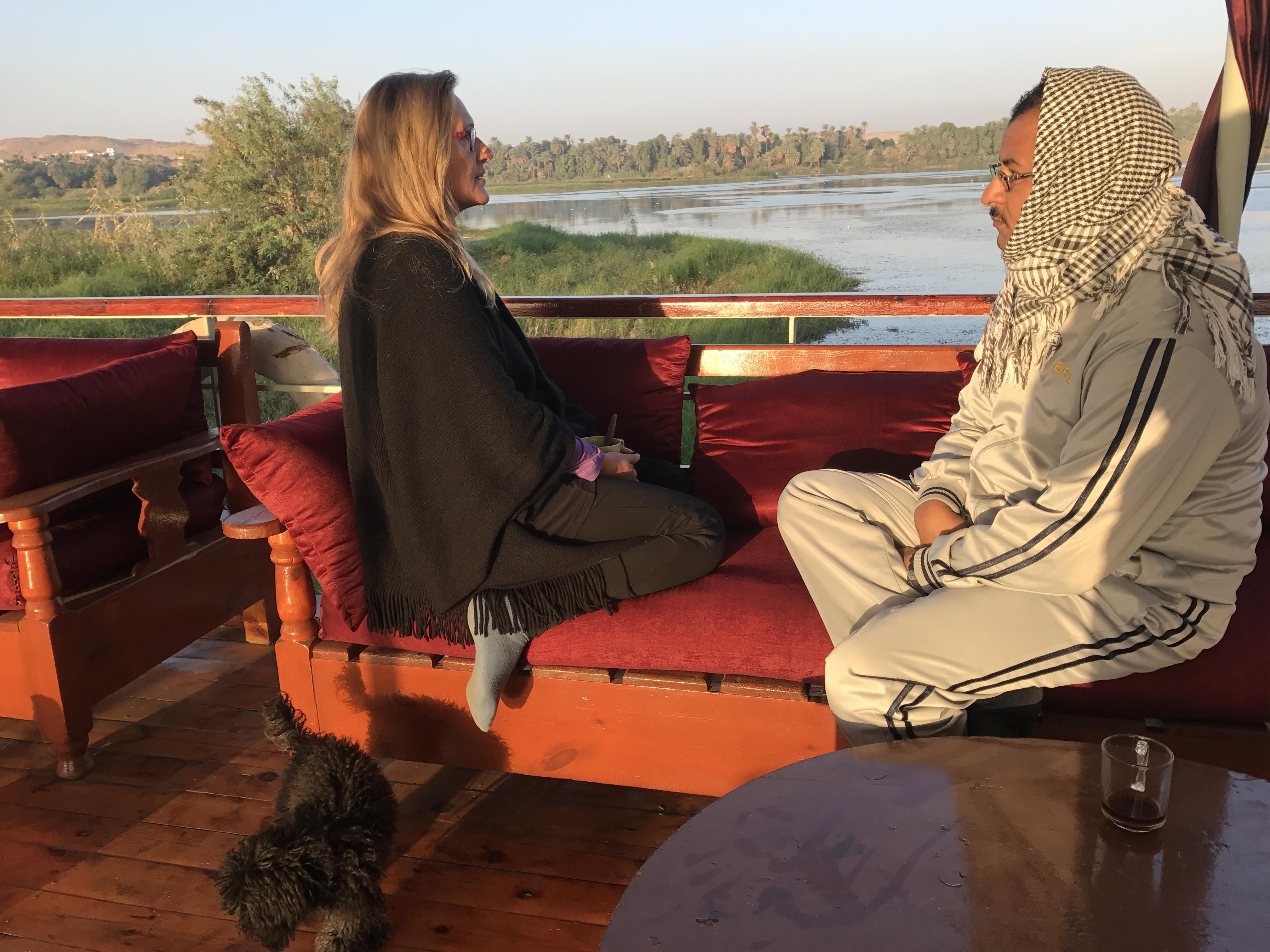 2016 Egypt 191