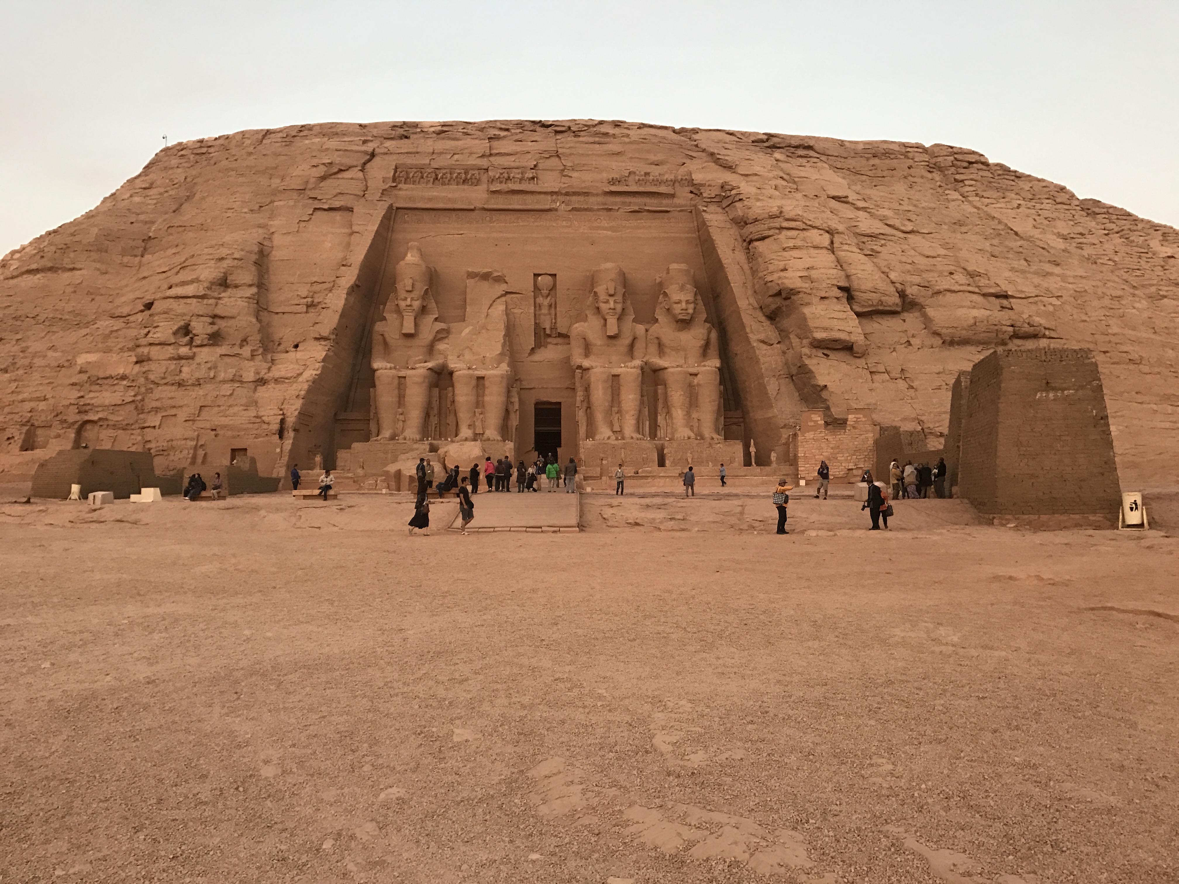 2016 Egypt 367