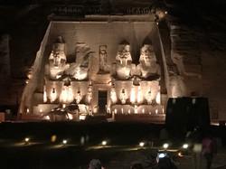 2016 Egypt 351