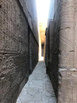 2016 Egypt 153