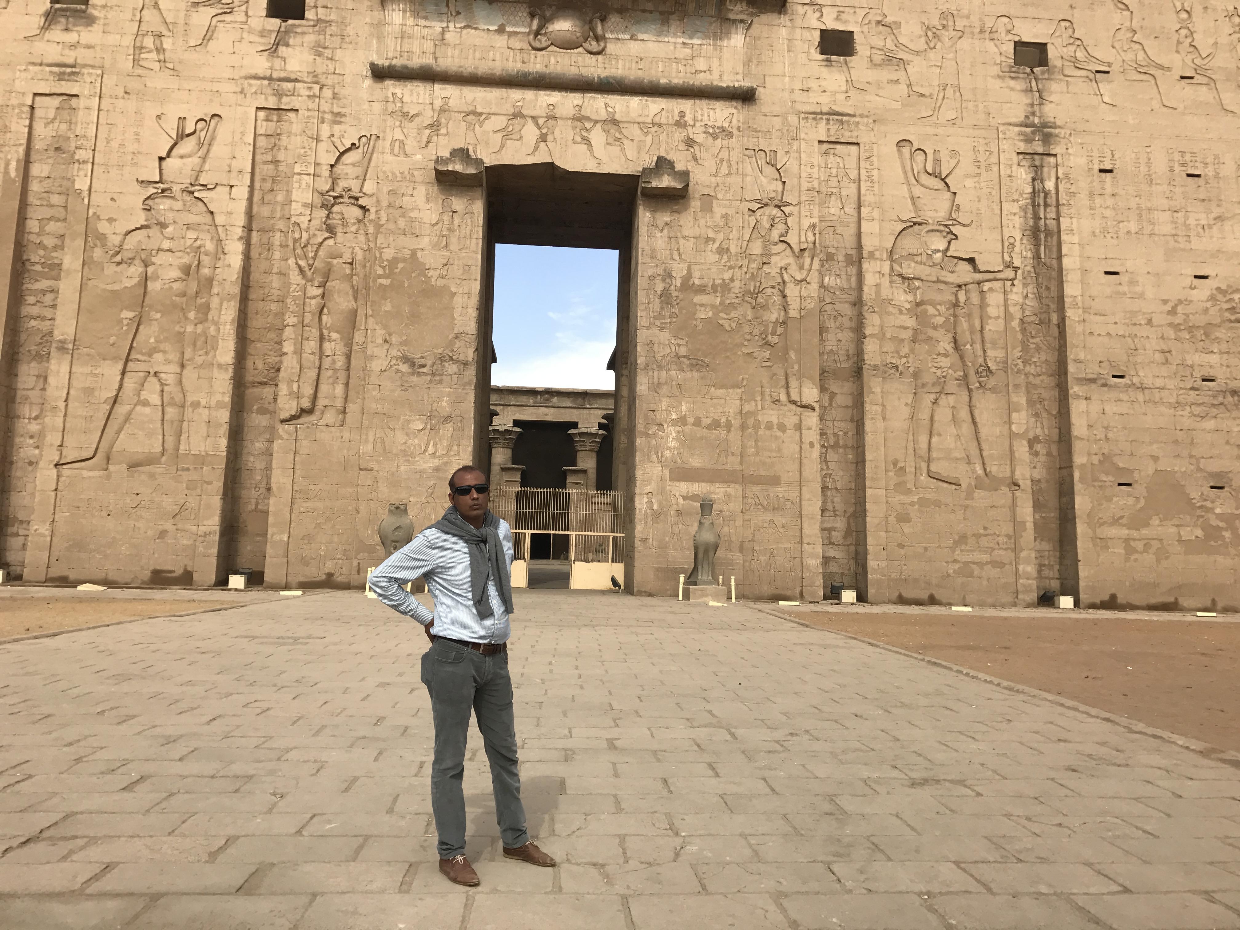 2016 Egypt 144