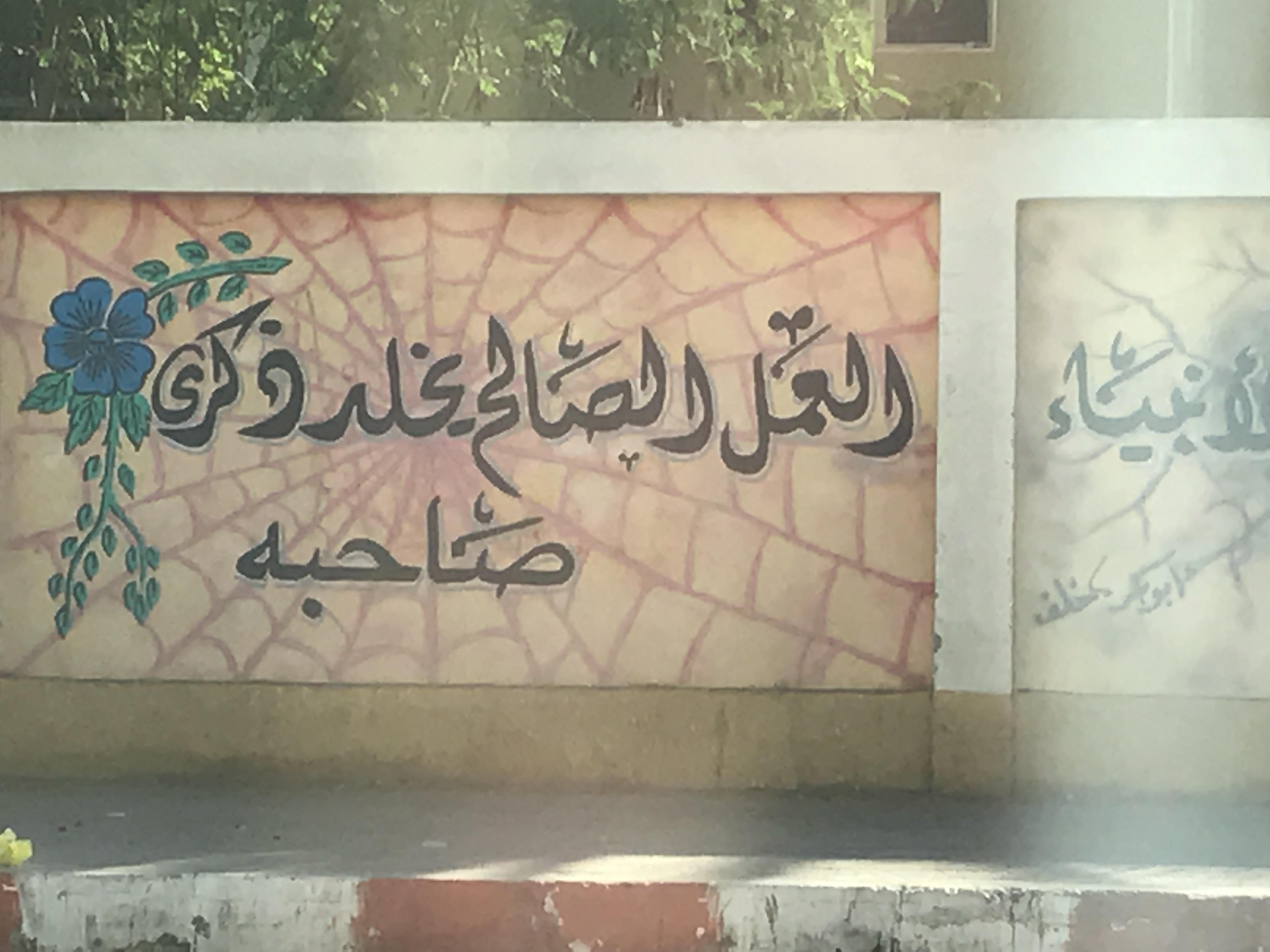 2016 Egypt 255