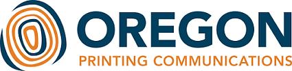 Oregon Printing Logo.png