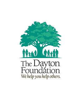 Dayton Foundation Logo.jpg
