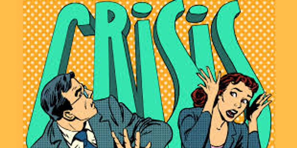 Crisis Management  (1)