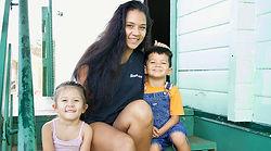 Mari-family.jpg