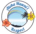 AHR logo final.jpg