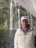 Doubtful Sound, NZ.jpg
