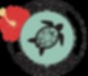 Logo-Aloha-Good-News.png