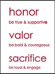 honor valor sacrifice.png