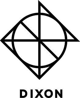 Dixon logo.jpg