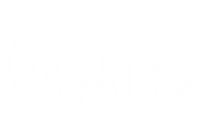 Watts Filmmaking Logo_White-01.png