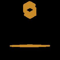Designs Studio Logo.png