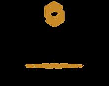 logo main.png