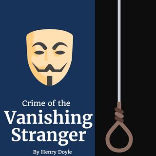 Crime of vanishing stranger.png