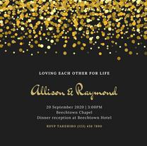 Allison weds Raymond.png