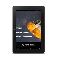 The Hunting Spaceship Ebook Cover.png