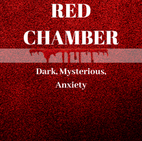 The Red Chamber Book Cover.png