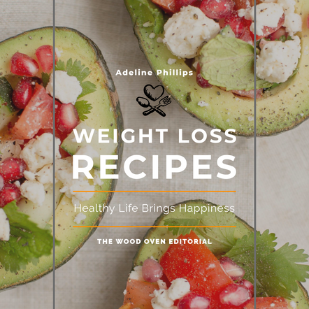 Weight Loss Recipe Book Cover.png