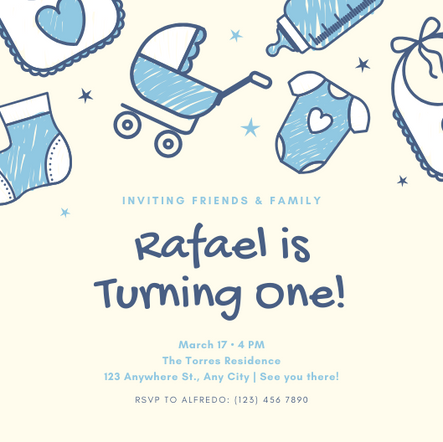 Rafael's Birthday.png