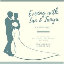 Ian weds Tanya.png