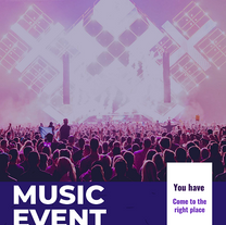 Music Event.png