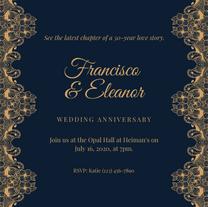 Francisco weds Eleanor.png