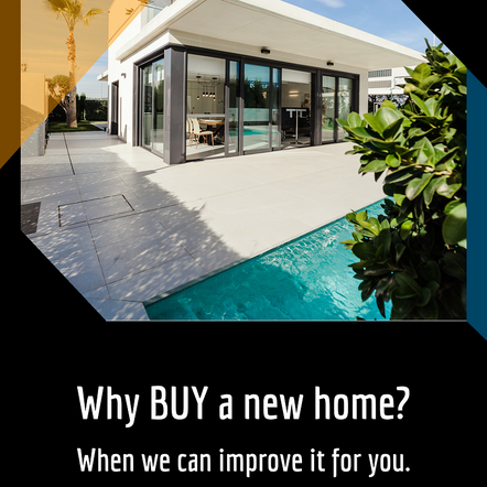 Real Estate.png