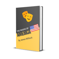 The Masks of America 3D Mockup.png