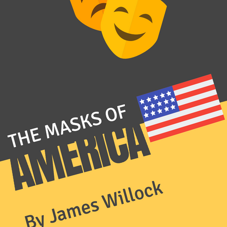 The Masks of America.png