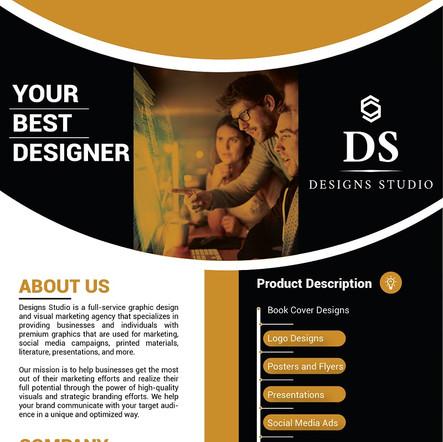 Designs Studio Poster.jpg
